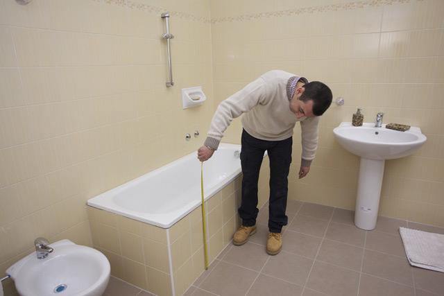 Vasche Da Bagno Angolari Economiche : Mezza vasca da bagno connect with mezza vasca da bagno with